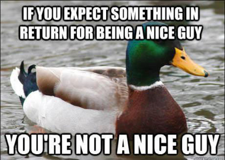tips-from-the-worlds-smartest-duck-best-of-actual-advice-mallard-8